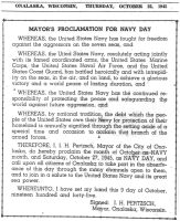 1945-10-25_RT_p01_Proclamation_for_Navy_Day_thumb.jpg