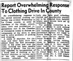 1945-04-11_Trib_p02_Clothing_drive_thumb.jpg