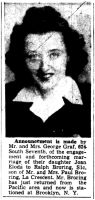 1945-04-13_Trib_p04_Joan_Graf_to_marry_Pacific_vet_thumb.jpg