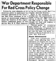 1945-04-08_Trib_p14_Red_Cross_policy_change_CROP_thumb.jpg