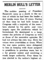 1945-04-26_BI_p01_Death_of_President_Roosevelt_CROP_thumb.jpg
