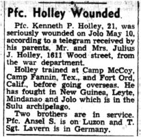 1945-06-16_Trib_p02_Kenneth_Holley_thumb.jpg