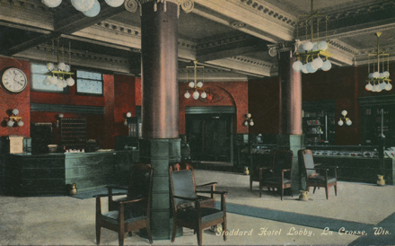 stoddard_interior_1920s_color.jpg