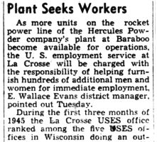 1945-04-10_Trib_p12_Need_workers_for_Baraboo_plant_CROP_thumb.jpg