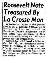 1945-04-13_Trib_p02_Roosevelt_note_treasured_by_La_Crosse_man_CROP_thumb.jpg