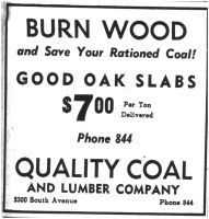 1945-04-23_Trib_p07_Burn_wood_to_save_coal_thumb.jpg
