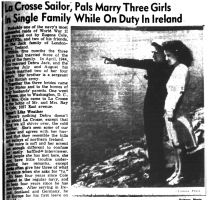 1945-06-24_Trib_p09_Eugene_Avery_Glen_Leo_Cole_CROP_thumb.jpg