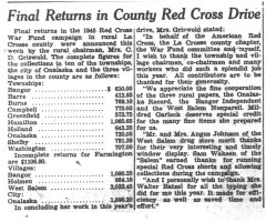 1945-04-12_NPJ_p01_Red_Cross_War_Fund_drive_thumb.jpg