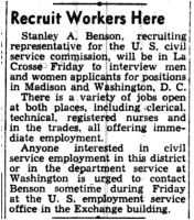 1945-04-05_Trib_p02_Recruiting_workers_thumb.jpg