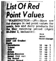 1945-04-26_Trib_p17_Red_point_values_CROP_thumb.jpg