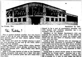 1945-09-16_Trib_p03_A_letter_from_home_CROP_thumb.jpg