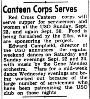 1945-09-21_Trib_p04_Supper_for_servicemen_at_USO_thumb.jpg