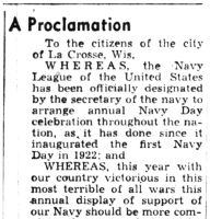 1945-10-23_Trib_p07_Navy_Day_proclamation_in_La_Crosse_CROP_thumb.jpg