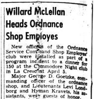 1945-04-09_Trib_p04_Ordnance_shop_employees_CROP_thumb.jpg