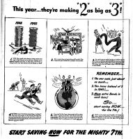 1945-04-08_Trib_p07_War_Bond_drive_CROP_thumb.jpg