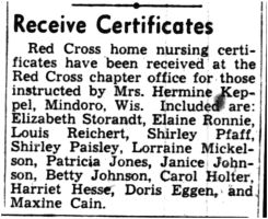 1945-04-17_Trib_p12_Red_Cross_home_nursing_certificates_thumb.jpg