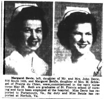 1945-06-01_Trib_p05_Margaret_Devic_Ruth_Rudrud_Ruth_Spears_CROP_thumb.jpg