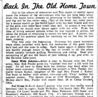 1945-09-02_Trib_p10_Back_in_the_hold_home_town_CROP_thumb.jpg