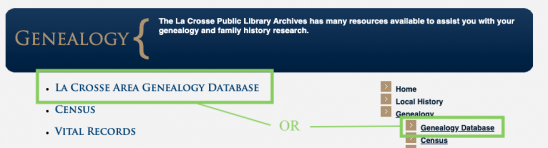 2-genealogy-database.png
