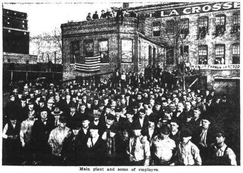 La_Crosse_Tractor_employees_Trib_19180317_p14.jpg