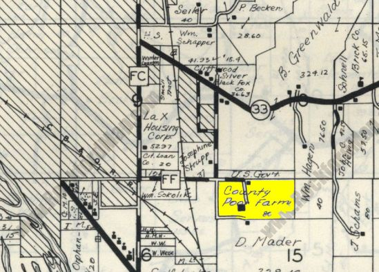 1945_La_Crosse_County_Atlas_cropped_zoomed.jpg
