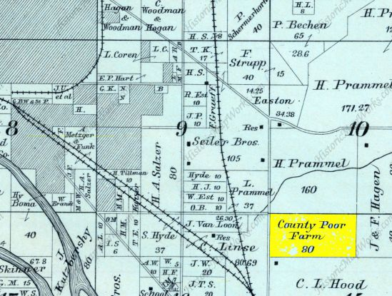 1906_La_Crosse_County_Atlas_cropped_zoom.jpg