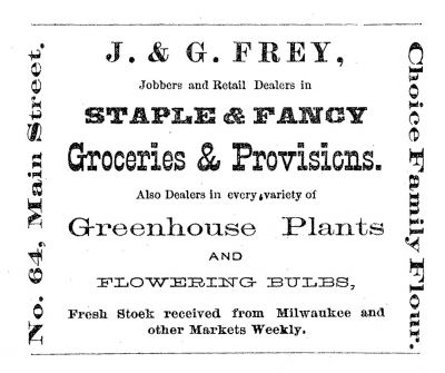 d_Greenhouse_plants_ad_1868_city_dir_p23.jpg