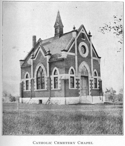 catholic_cemetery_chapel_c.jpg