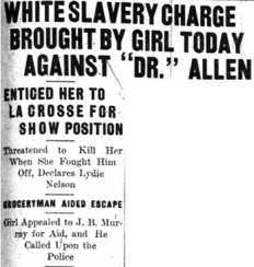 Allen_1912_6-13_Trib_p1_White_Slavery_Charge_cropped2.png