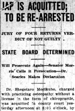 Jap_is_Acquitted_Trib_Thurs_Aug_15_1907_p6_c2_headline.jpg