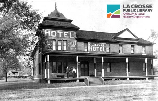goddard_hotel_1897_derivative_credit.jpg