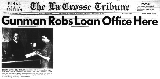 1959-12-3_Trib_Gunman_Robs_Loan_Office_Here_small_crop2.png