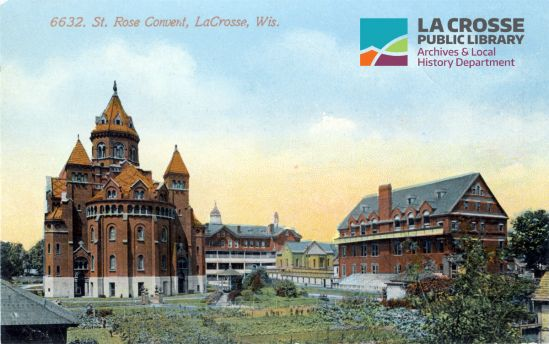 FSPA_buildings_ca_1906_credit.jpg
