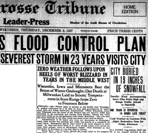 Dec_8_1927_Trib_Severest_Story_cropped.png