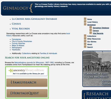 3-genealogy-sites.png