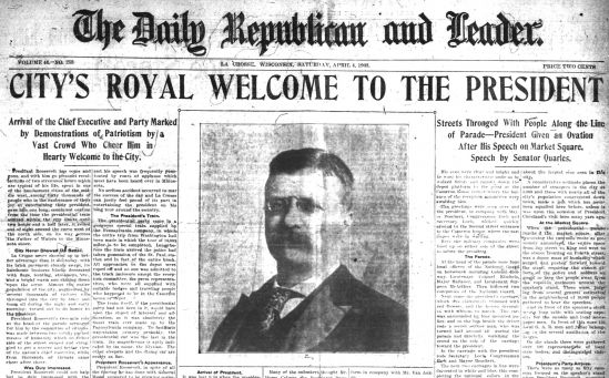 Roosevelt_1903-4-4_RL_p1_Citys_Royal_Welcome_to_the_President_crop.jpg