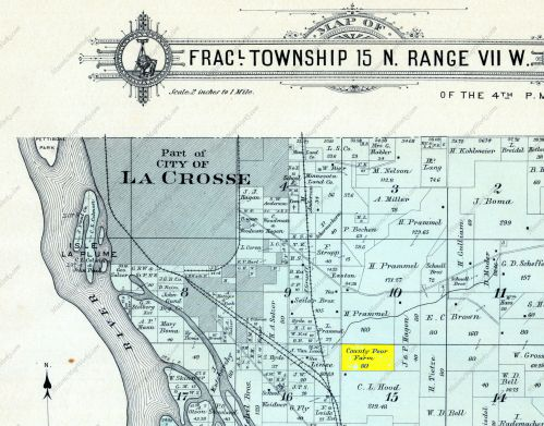1906_La_Crosse_County_Atlas_cropped.jpg