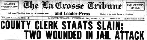 Trib_Sept_14_1927_headline.jpg