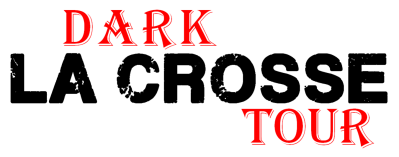 Dark_La_Crosse_Tour_Logo_-_No_Bkgrd.png