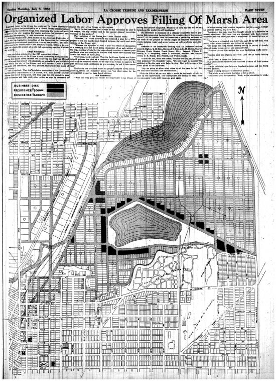 Hoeschler_Marsh_Plan_Trib_Sun_July_3_1938_p7.jpg