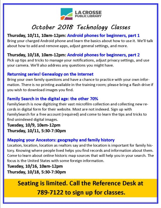 Oct_2018_LPL_Tech_Class_Flyer.jpg