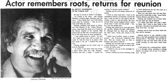 Trib_1984-7-10_Actor_Remembers_Roots_copy.png
