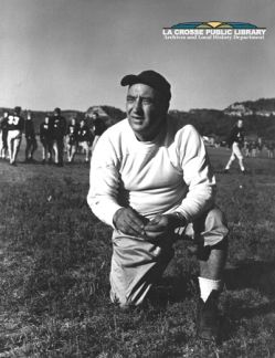 Weigent_Central_football_coach_date_unknown_credit.jpg