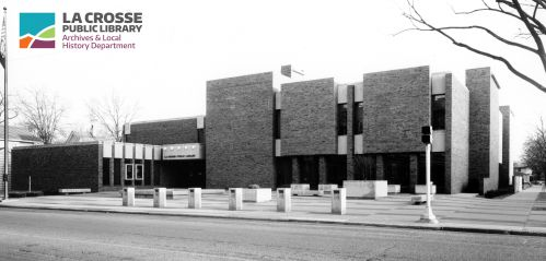 LPL_main_building_1967_derivative_cropped_credit.jpg